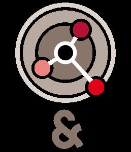 Logo H&J Intelligence