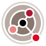 Favicon de H&J Intelligence avec Marie-Laure Jourdainne - Direction Scientifique - Innovation Scientifique - Conseil Startup