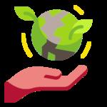 Greentech, Cleantech, Agritech